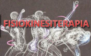 Fisiokinesiterapia: cos'è, come funziona