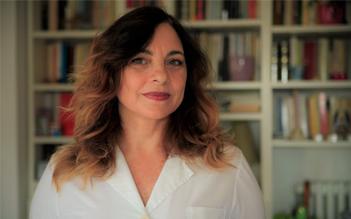 Riabilitazione del pavimento pelvico: Intervista alla dott.ssa Caterina Guosso