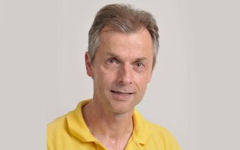 La Terapia Manuale e Jochen Schomacher