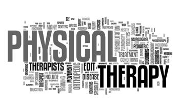 Dolore al collo e alla schiena. L'accesso diretto alla Fisioterapia riduce i costi per trattarne il dolore.