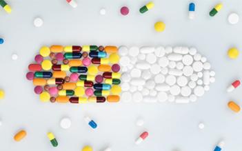 Mal di schiena, quasi inutili i farmaci antinfiammatori