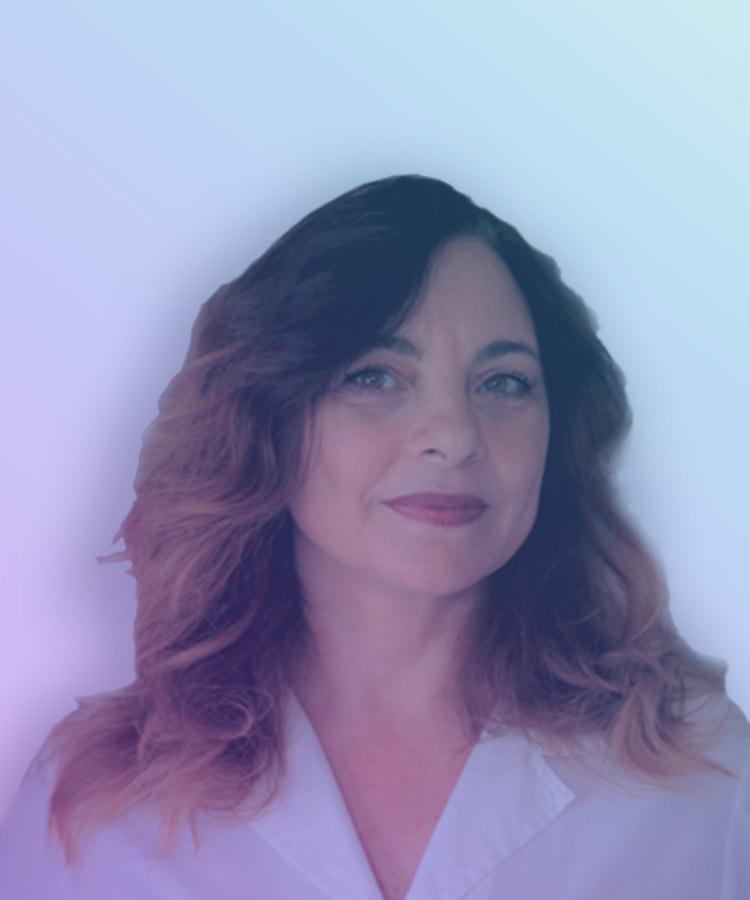Caterina Gruosso