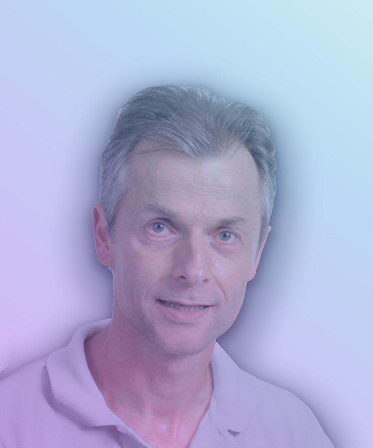 Jochen Schomacher