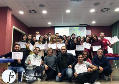 corso-Neurodinamica-Formative-Zone1