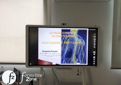 corso-Neurodinamica-Formative-Zone4