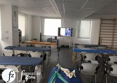 corso-Neurodinamica-Formative-Zone5