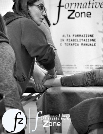 corso-concetto-kaltenborn-formative-zone2