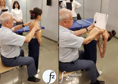 corso-terapia-manuale-osteopatica-bari-formative-zone11
