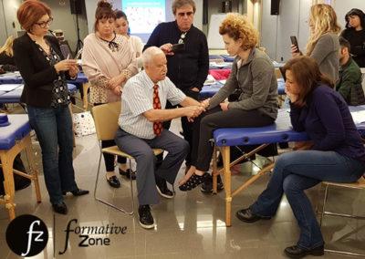corso-terapia-manuale-osteopatica-bari-formative-zone5