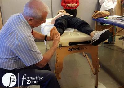 corso-terapia-manuale-osteopatica-bari-formative-zone6