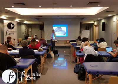 corso-terapia-manuale-osteopatica-bari-formative-zone7
