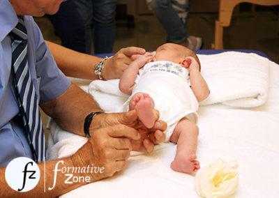 terapia-manuale-osteopatica-neonatale-bari-formative-zone-2