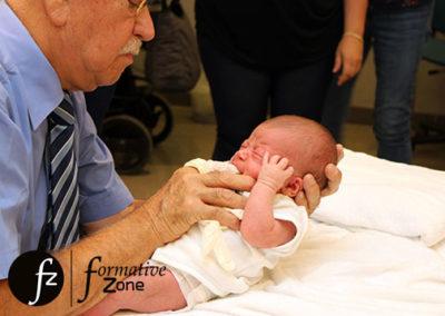 terapia-manuale-osteopatica-neonatale-bari-formative-zone-4