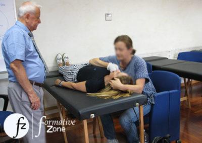 terapia-manuale-osteopatica-neonatale-roma-formative-zone-2