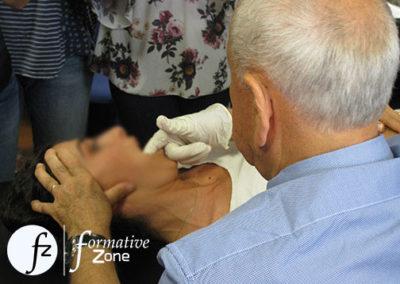 terapia-manuale-osteopatica-neonatale-roma-formative-zone-3