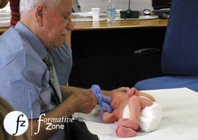 terapia-manuale-osteopatica-neonatale-roma-formative-zone-4