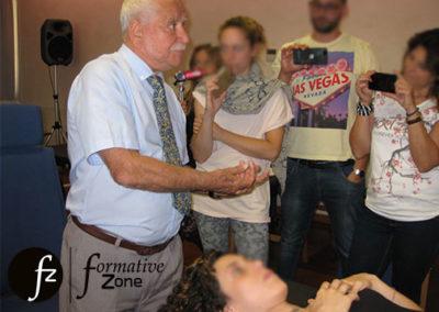 terapia-manuale-osteopatica-neonatale-roma-formative-zone-6