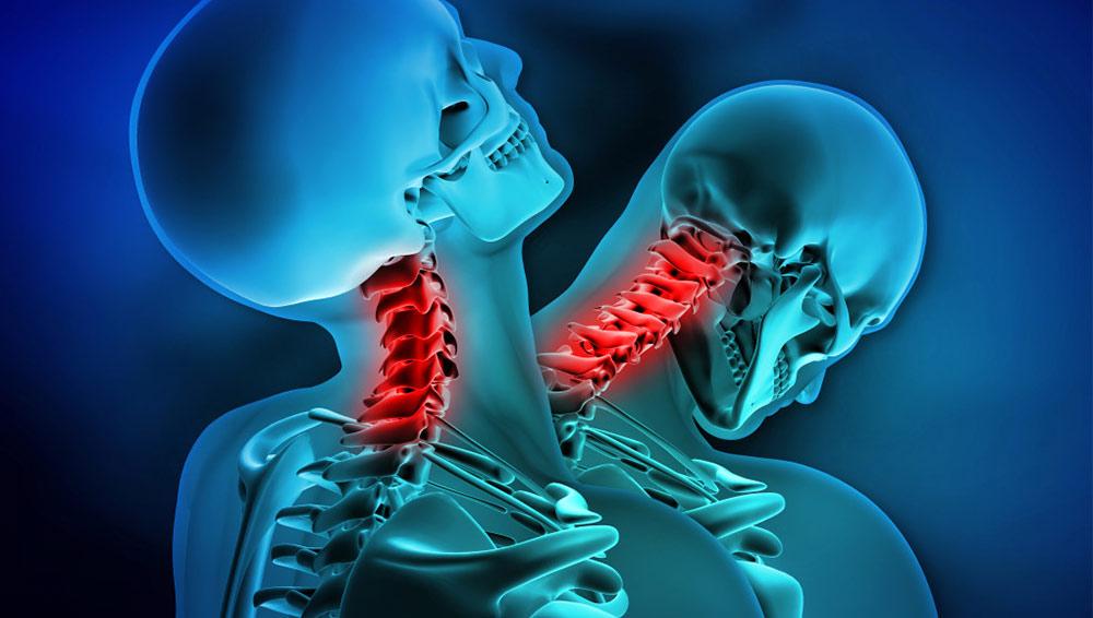 Dolore cronico da colpo di frusta: perchè continuo a provare dolore?