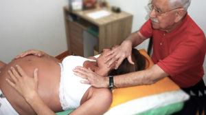 osteopatia-gravidanza