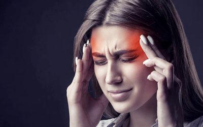 Cefalea cervicogenica: impariamo a riconoscerla