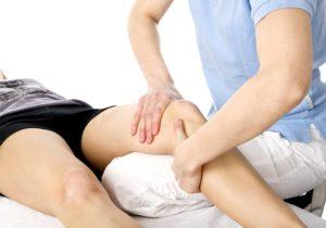 Corsi-ecm-fisioterapisti-formative-zone