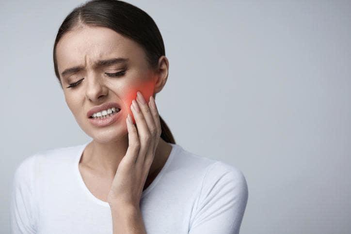 Disfunzioni Cranio Mandibolari: cause e cure