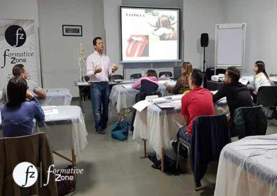 Posturologia-clinica-Napoli