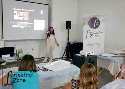 posturologia clinica Formative zone 1