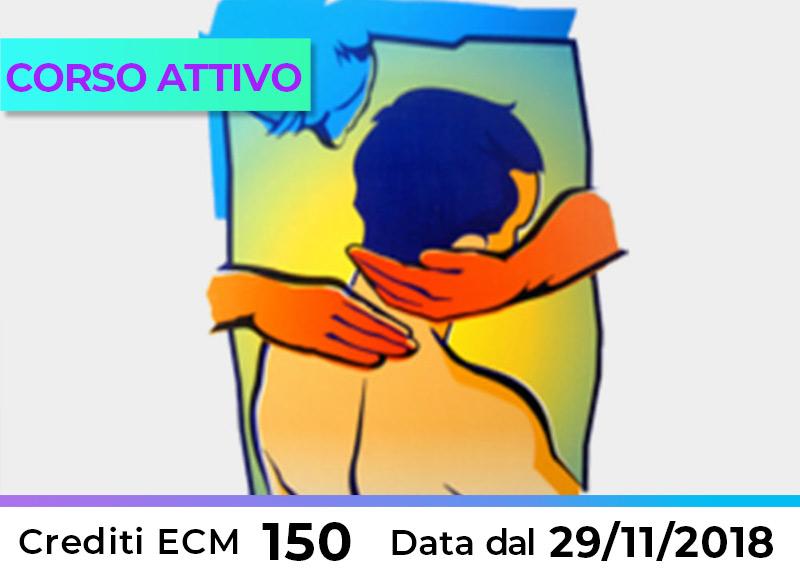 Terapia Manuale secondo il concetto OMT Kaltenborn-Evjenth Livello I – Taranto