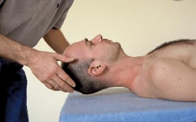L'esercizio terapeutico nel dolore cervicale – Part.2