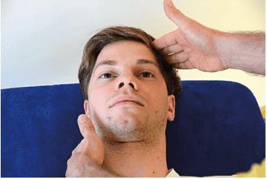 L'esercizio terapeutico nel dolore cervicale