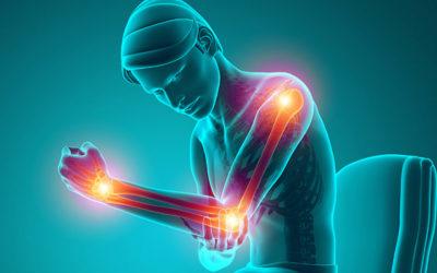 La Riabilitazione nelle artropatie degenerative dell'arto superiore