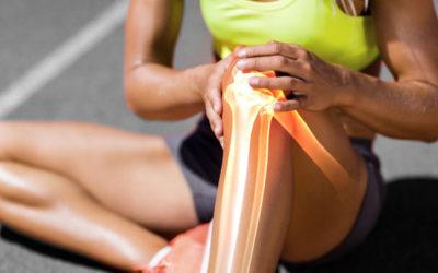 Il dolore Femoro Rotuleo: come gestirlo