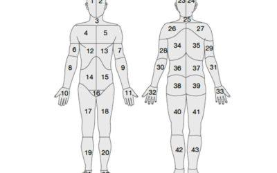 Controllo e riduzione del dolore attraverso la riabilitazione