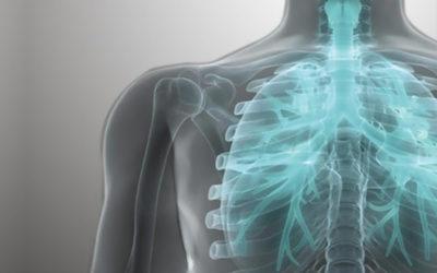 Riabilitazione Respiratoria nell'emergenza coronavirus
