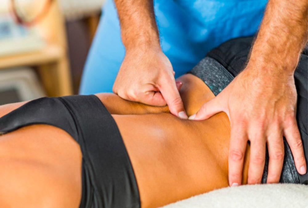 efficacia fisioterapia