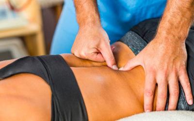 Efficacia della fisioterapia per pazienti affetti da ernia discale