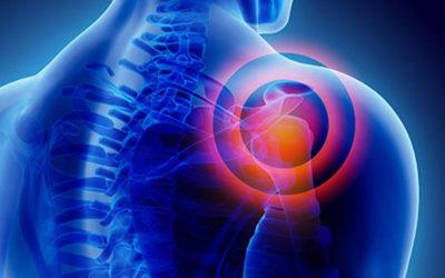 La patologia infiammatoria della spalla