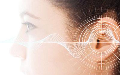 Acufene: Una visione osteopatica – D.O. Giuseppe Totaro