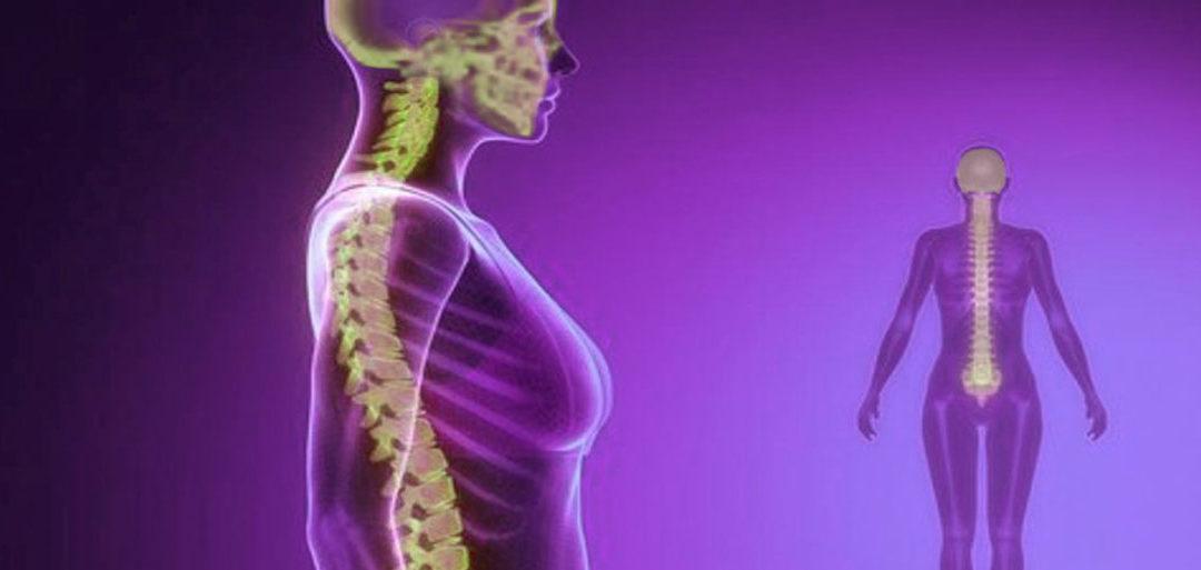 Osteopatia e Craniosacrale
