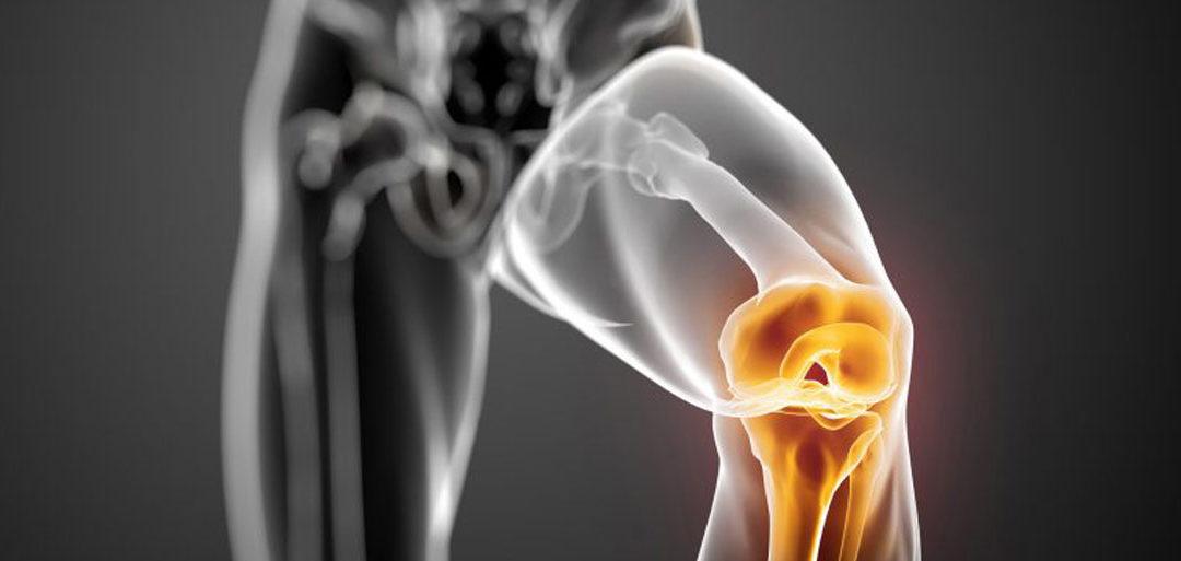 Dolore al ginocchio con lesione menisco – D.O. Giuseppe Totaro