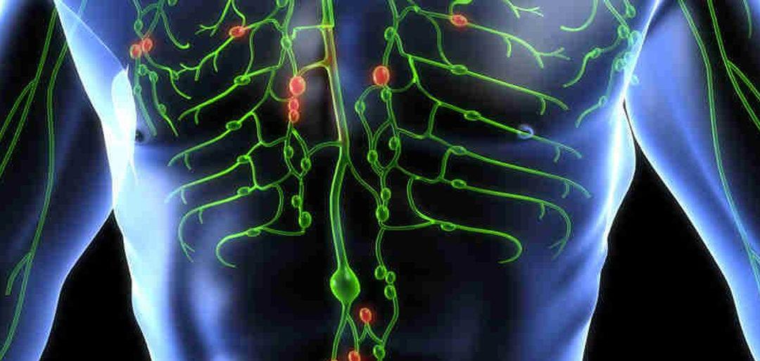 osteopatia e linfodrenaggio