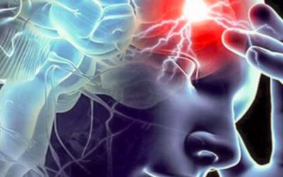 Osteopatia e Sistema Nervoso Centrale