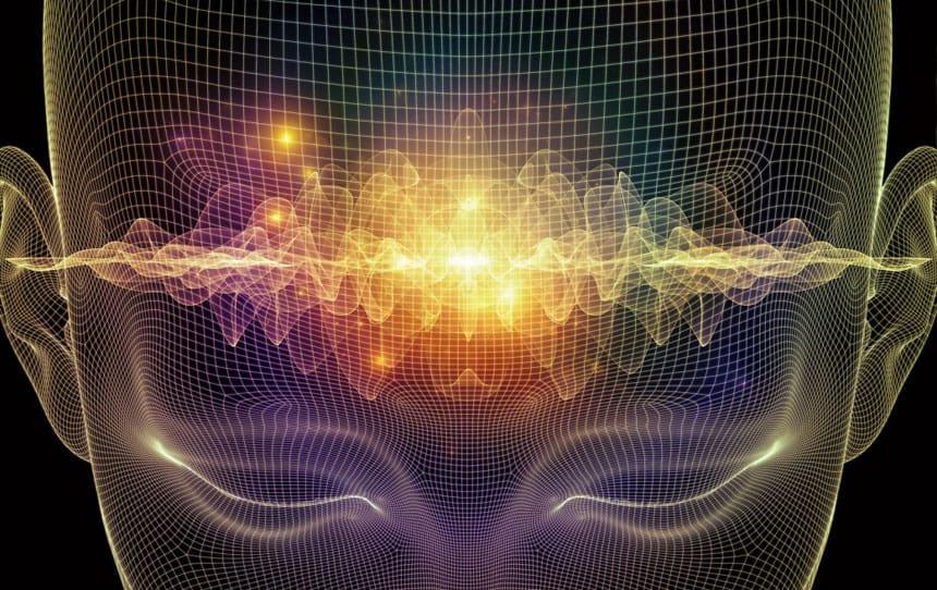 Cervello stress e frequenza 432