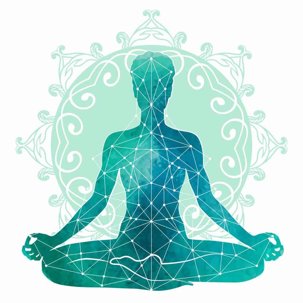 osteopatia e yoga - il binomio perfetto