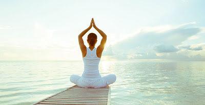 Osteopatia e Yoga – Il Binomio Perfetto