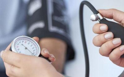 Ipertensione e osteopatia. Cause, sintomi e rimedi