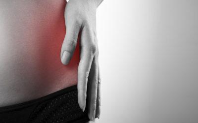 Dolore al fianco sinistro: da cosa può essere causato
