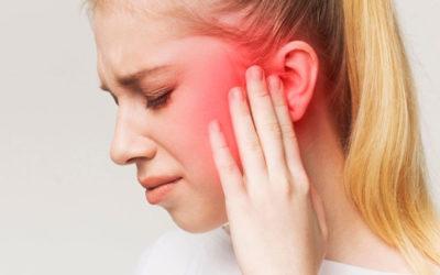 Nevralgia del trigemino e osteopatia