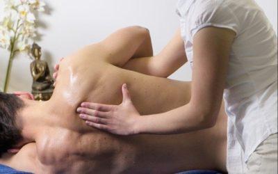 Scapola alata sintomi e trattamento